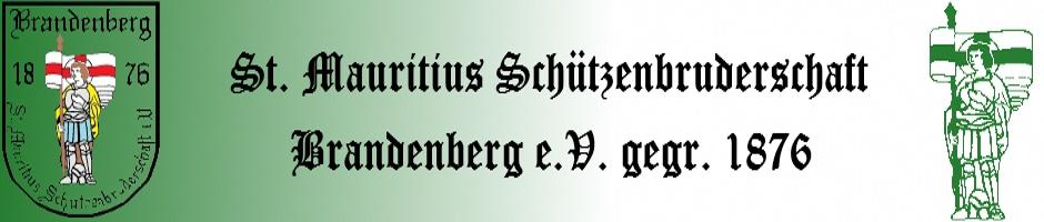 schuetzen-brandenberg.de