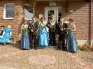 König 2009/10
