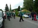 Schützenfest Dedenborn