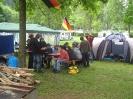 Jungschützenfahrt Hellenthal 2009