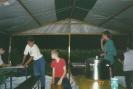 Jungschützenfahrt Juli 2002